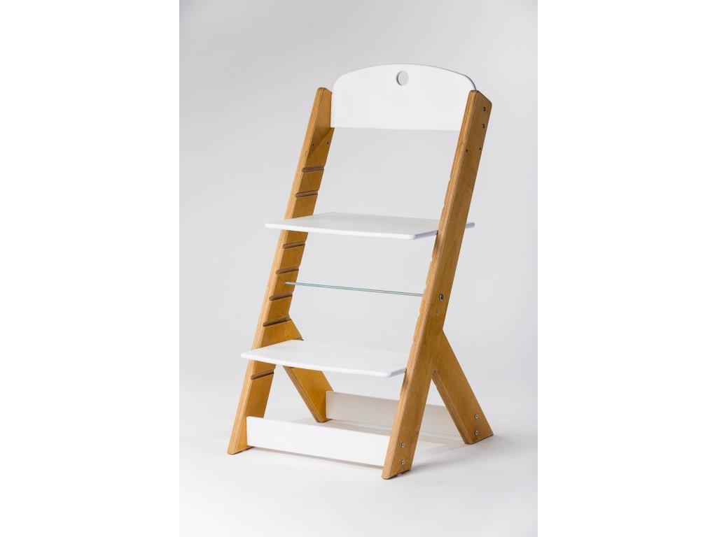 rostoucí židle-tzf,kzu,lr