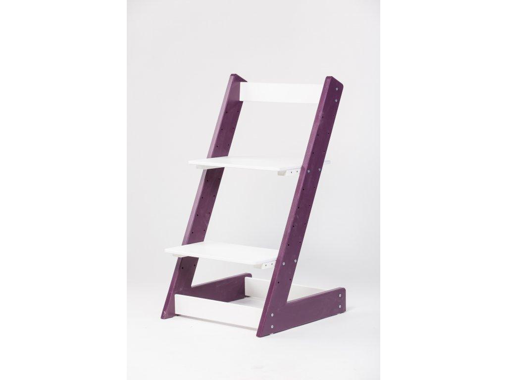 rostoucí židle-FA9B1555