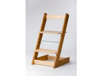 rostoucí židle-dadwqa