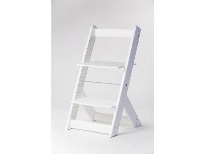 rostoucí židle-fwesf