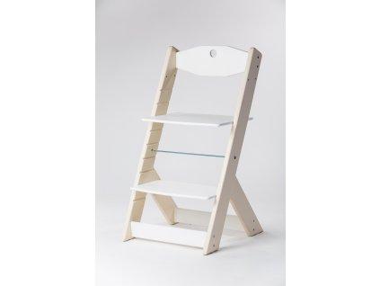 rostoucí židle-dsesddxc
