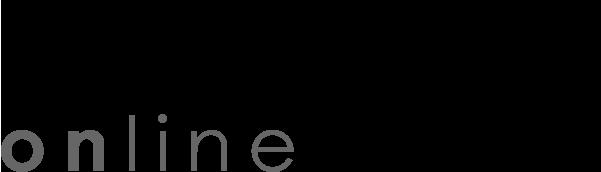 Salononline