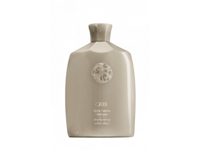 Oribe Ultra Gentle Shampoo, 250 ml