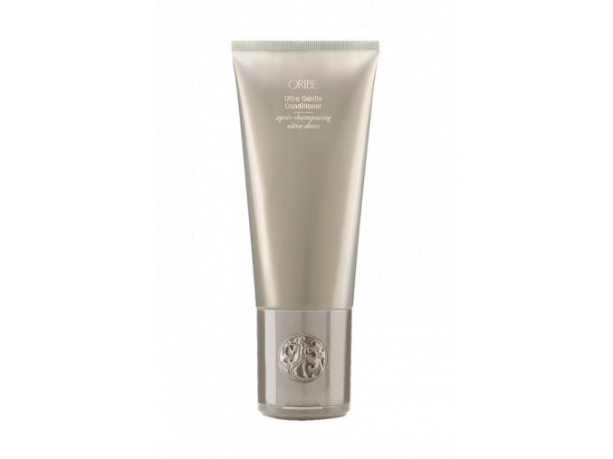 Oribe Ultra Gentle Conditioner, 200 ml