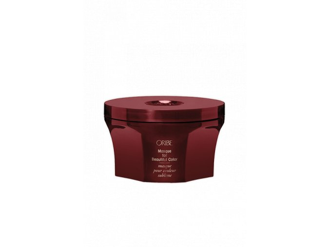 Oribe Masque for Beautiful Color, 175 ml