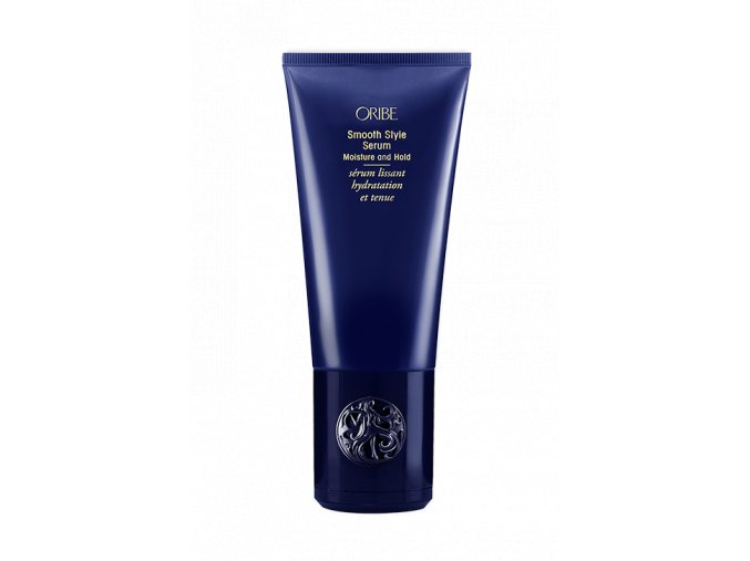 Oribe Smooth Style Serum Moisture and Hold, 100 ml