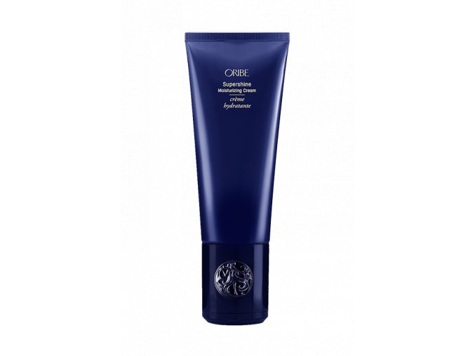 Oribe Supershine Moisturizing Cream, 150 ml
