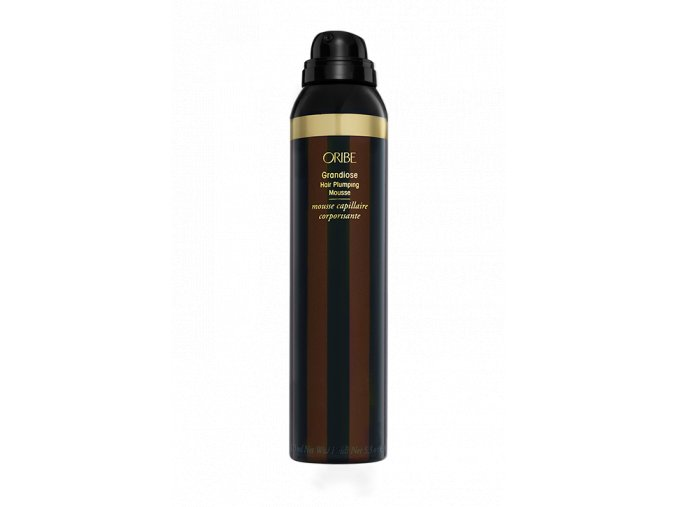Oribe Grandiose Hair Plumping Mousse, 175 ml