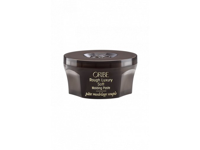 Oribe Rough Luxury Soft Molding Paste, 50 ml