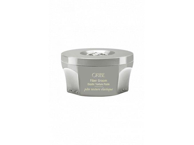 Oribe Fiber Groom, 50 ml
