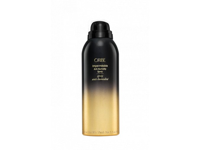 Oribe Imperméable Anti-Humidity Spray, 200 ml