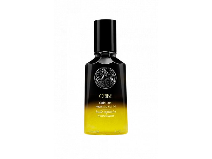Oribe Gold Lust Nourishing Hair Oil, 100 ml
