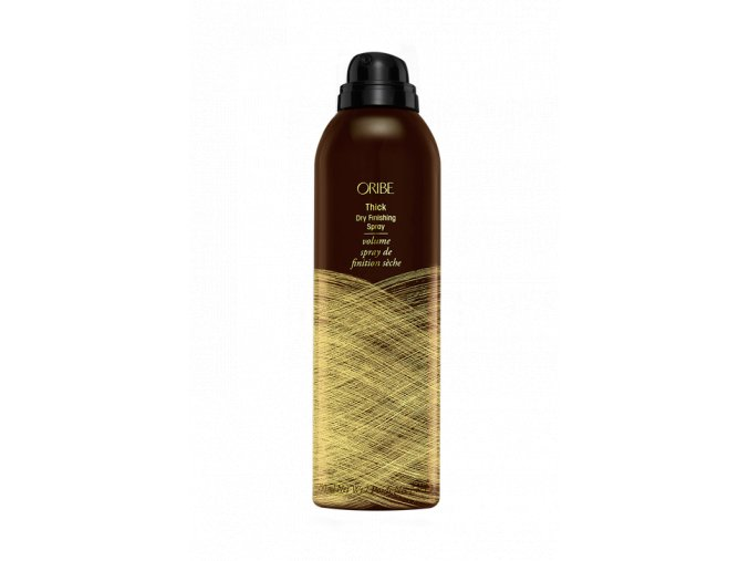 Oribe Thick Dry Finishing Spray, 250 ml