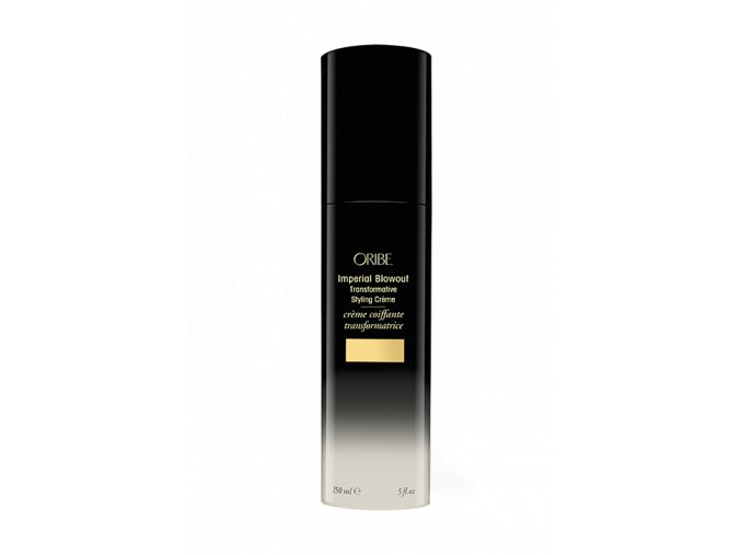 Oribe Imperial Blowout Transformative Styling Crème, 150 ml