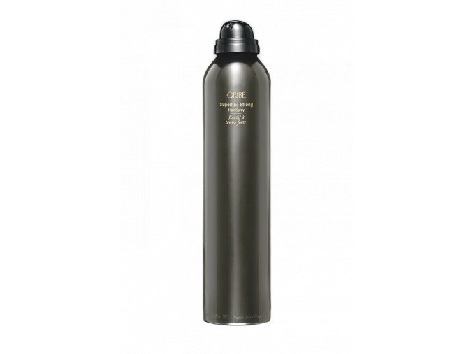Oribe Superfine Strong Hair Spray, 300 ml