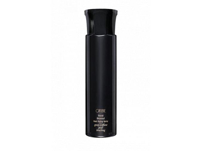 Oribe Royal Blowout Heat Styling Spray, 175 ml