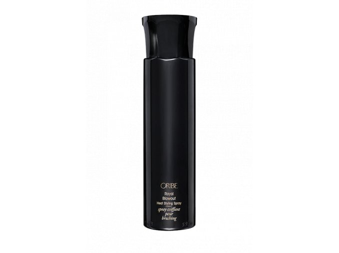 Oribe Royal Blowout Heat Styling Spray, 175 ml