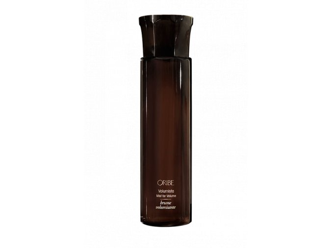 Oribe Volumista Mist for Volume, 175 ml