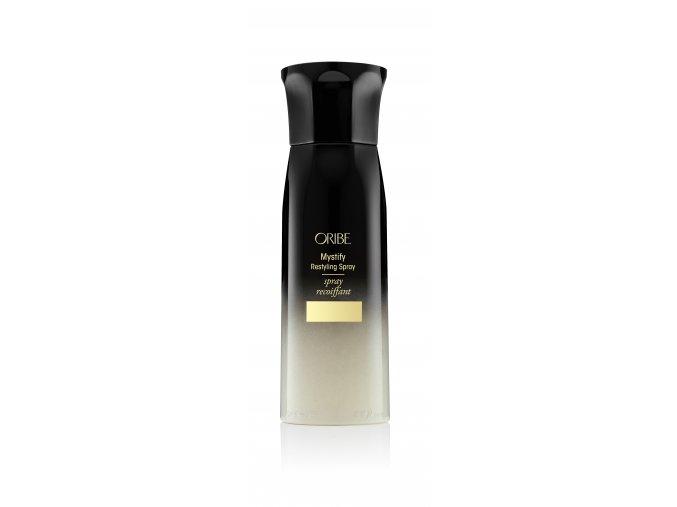 Mystify Restyling Spray Full Size175 ml cap on