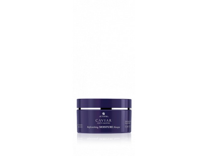 MOISTURE MASQUE 5.7OZ 030118