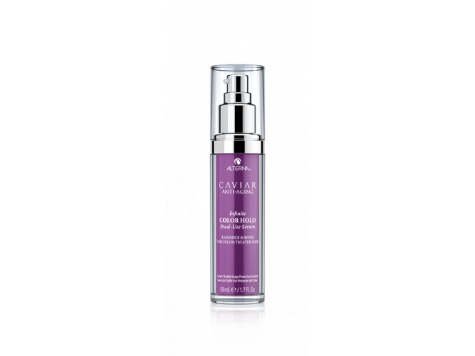 COLOR HOLD SERUM 1.7OZ 030118
