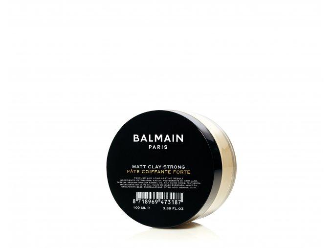 balmainhair styling mattclaystrong 800x800
