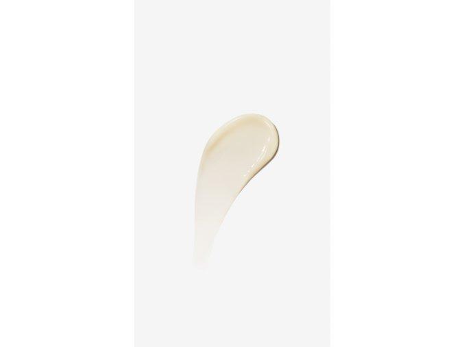 55 skin hydrating masque hydratacni maska