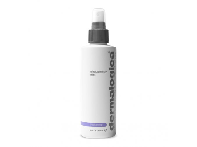 72 dermalogica ultracalming mist 177 ml