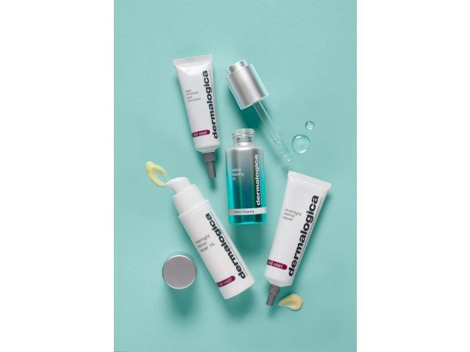 136 dermalogica overnight retinol repair 0 5 30 ml