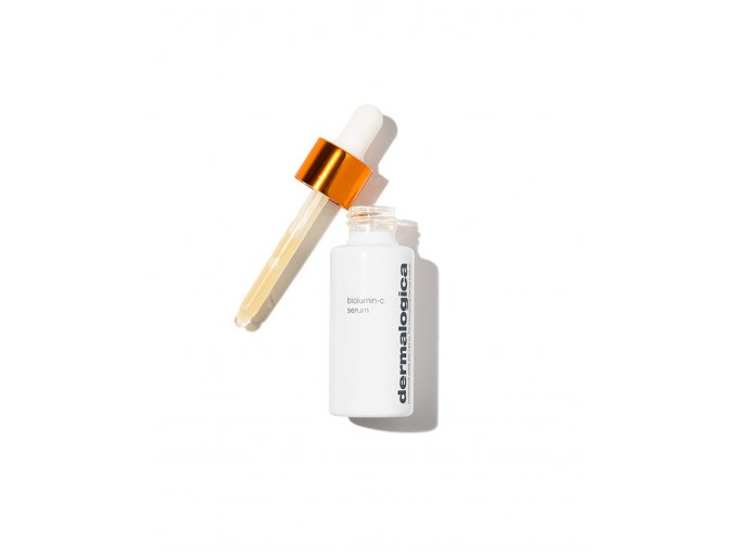 Top Down Biolumin C for Hyperpigmentation Guide Powerbright Dark Spot Serum