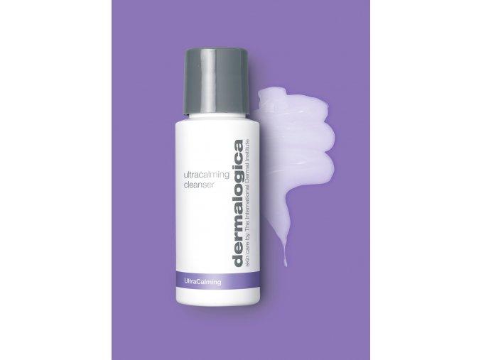 sensitive skin rescue kit - sada pro citlivou pleť