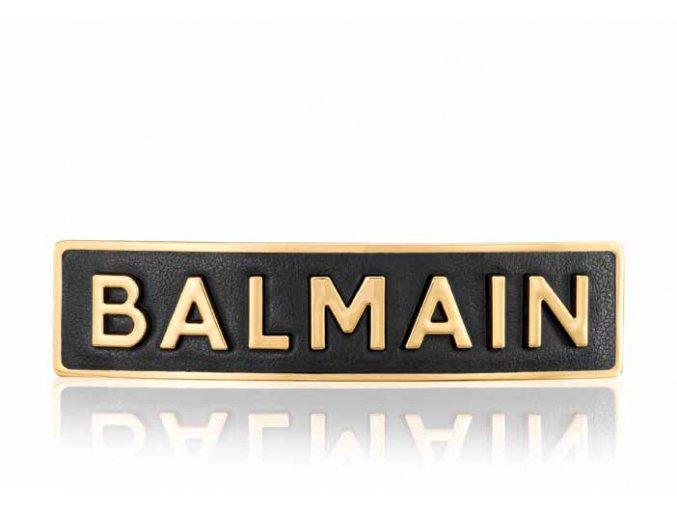 BalmainHair ConsumerBrochure Cycle4 2020 ENnp tablet 3