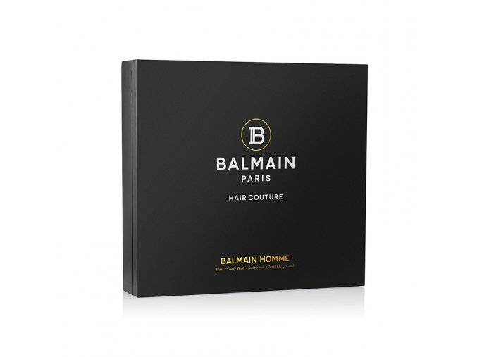 balmainhair balmainhomme giftset box 800x800