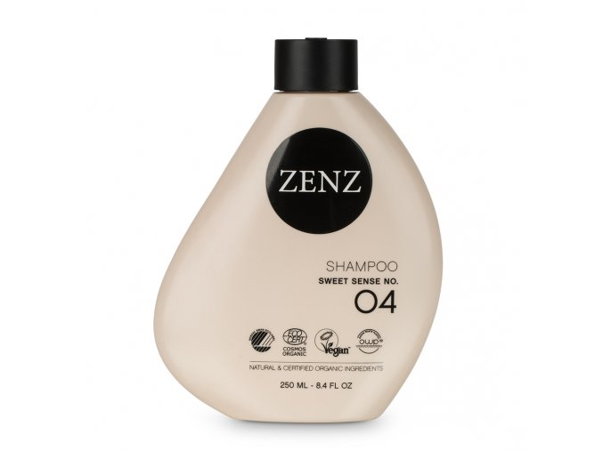 ZENZ 04 250ML 1080x1080px