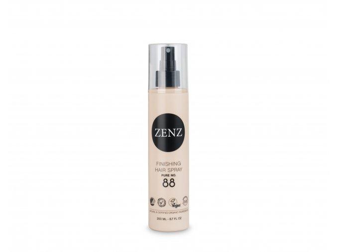 ZENZ 88 200ML 1080x1080px