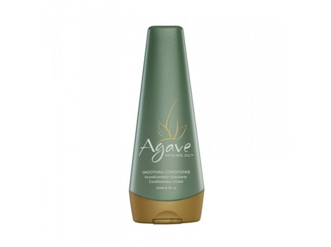 Agave kondicionér, 250 ml