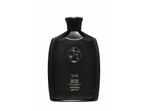 Oribe Signature Shampoo, 250 ml
