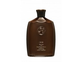 Oribe Shampoo for Magnificent Volume, 250 ml