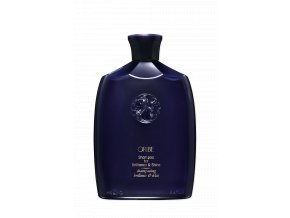 Oribe Shampoo for Brilliance & Shine, 250 ml