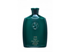 Oribe Shampoo for Moisture & Control, 250 ml