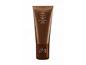 Oribe Conditioner for Magnificent Volume, 200 ml