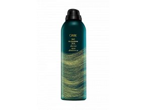 Oribe Soft Dry Conditioning Spray, 235 ml