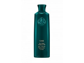Oribe Curl Gloss, 175 ml