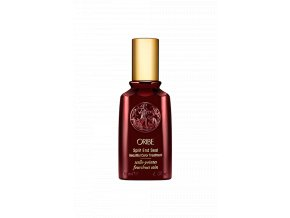 Oribe Split End Seal, 50 ml
