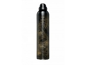 Oribe Dry Texturizing Spray, 300 ml + Oribe Free Styler Working Hair Spray, 30 ml ZDARMA