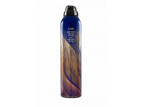 Oribe Après Beach Wave and Shine Spray, 300 ml