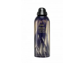 Oribe Soft Lacquer Heat Styling Spray, 200 ml