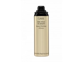 Oribe Cote d'Azur Hair Refresher, 75 ml