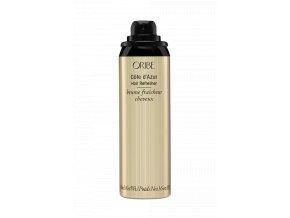 Oribe Cote d'Azur Hair Refresher, 75 ml