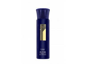 Oribe Run-Through Detangling Primer, 175 ml